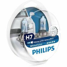 Angebot#18 Glühlampe PHILIPS H7 (12V 55W) WhiteVision 2 Stück