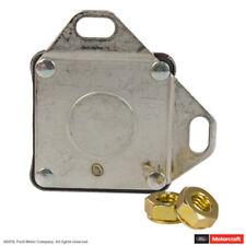 Starter Solenoid Switch-Relay Assy MOTORCRAFT SW-1533-C