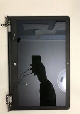 New listing 15.6 Hp 15-Cc060Wm Led Lcd Display Touch Screen Digitizer Assembly Replacement