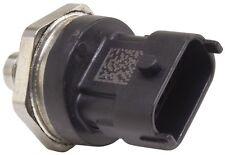 Fuel Injection Pressure Sensor-VIN: X Wells SU13475