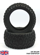 RC Wheels, Tyres for Universal Industrial Vehicles & Trucks