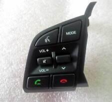 Audio Handsfree Voice Recognition Switch for 2016 2017 2018 Hyundai Tucson