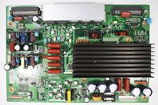 """LG 42"""" 42PC1DA-UB 42PC3D-UD EBR31872802 Y Main Board Unit"""
