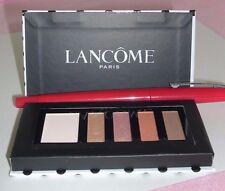 New Lancome Color Design Palette Eye Shadow ~ LE POP ~ Travel Size ~