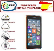 Protector de pantalla de cristal templado para Microsoft Nokia Lumia 640 0.3mm 9