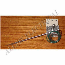 Chef, Simpson, St George, F&P Standard SPST Oven Thermostat # EF55.18064.040