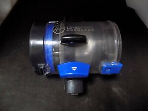 HOOVER ONEPWR BH53310 BLADE+ CORDLESS STICK VACUUM DIRT CUP