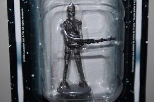 Figurine Star Wars IG 88 ( ATLAS )
