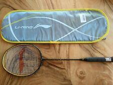 Li Ning Super Force 82 Lite Badminton Racket