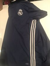 Adidas Large Shirt Real Madrid