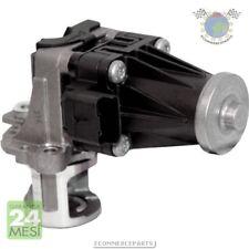 CG8MD Valvola EGR Meat PEUGEOT PARTNER Combispace Diesel 1996>
