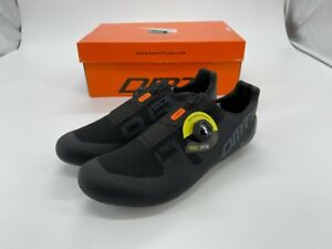 DMT KR3 road cycling shoes 44