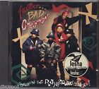 ANOTHER BAD CREATION - Coolin' at the playground ya' know! - CD 1991 NEAR MINT