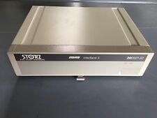 Karl Storz Aida Interface II 20092132 Endoscopie Système