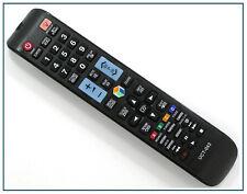 Telecomando di ricambio per Samsung aa59-00791a LCD LED 3d TV Remote Control/043