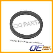 Volkswagen Jetta Rabbit Golf Victor Reinz Thermostat Cover Seal WHT005190