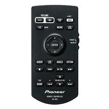 Pioneer Auto DVD Player AVH Fernbedienung für AVH-8400BT AVH8400BT Scheibe