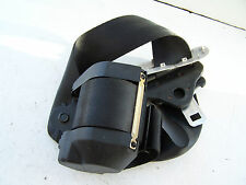CITROEN C3 (2002-2005) 96408574 Trasero Izquierdo Cinturón De Seguridad