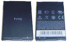 HTC EVO Shift 4G Battery 35H00146-00M
