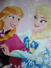 Disney Frozen Con Capucha Poncho Nuevo Con Etiquetas