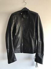 Rick Owens Cyclop perfecto taille IT 48 RRP £ 1600