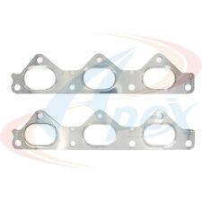 Apex Automobile Parts AMS2181 Exhaust Manifold Gasket Set
