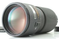 【MINT】 Nikon ED NIKKOR AF 80-200mm f/2.8 D Lens Telephoto from Japan #1637