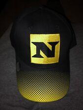 WWE Nexus Baseball Hat Cap Wade Barrett Ryback Heath Slater Raw Smackdown