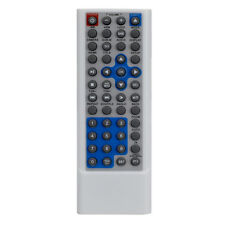 Magnadyne M4-LCD-CCR | Replacement Remote for M3-LCD/M4-LCD