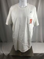 Chase Auththentics Tony Stewart Shirt #20 2005 Champion — Size XL Extra Large