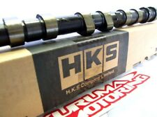 HKS 280 EXHAUST CAM CAMSHAFT 89-99 ECLIPSE TURBO 4G63