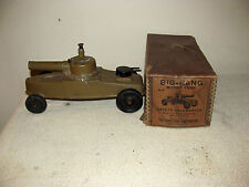 Conestoga Big Bang Motor Tank 5T w/ Box