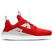 Nike Renew Arena Mens Running Shoes University Red White AJ5903-600