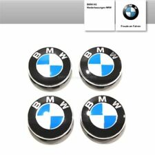 BMW Nabendeckel-Autoreifen