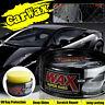 300g  Car Body Wax Polish Gloss Black Paint Repair Scratch Remover Waterproof