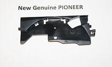 New Genuine Pioneer Guide Disc DNK3914 For CDJ-1000 DVJ-X1 DVD-U03SEX DMP-555