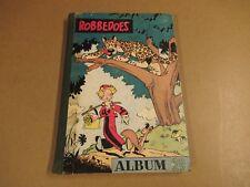 ROBBEDOES ALBUM 29