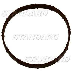 Fuel Injection Throttle Body Mounting Gasket Standard fits 07-10 Mini Cooper