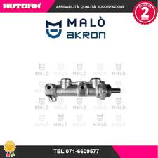 89035 Cilindro maestro del freno Alfa Romeo (MARCA MALO')