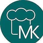 MK Kitchenware