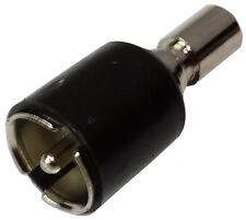 Adaptateur ISO d'antenne autoradio pour Chrysler Neon PT Cruiser Sebring Voyager