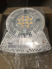 Cree LED High Bay Dimmable Light CXBA