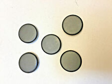 Ford Anglia 105E / 123E / 307E 1 inch (26mm) blanking grommets per pack of 5