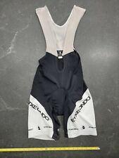New listing etxeondo Cycling Bib Shorts Men's Large L