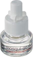 Go Travel Mosqui-Go Mosquito Insect Killer Repellent Refill Bottle (Ref 756)