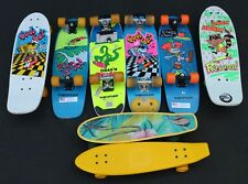 Vintage 80's VARIFLEX Skateboards Various Types (See Photos)