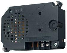 Grothe Türlautsprecher 74301 Einbaulautsprecher TL5150/53 Lautsprecher Mikrofon