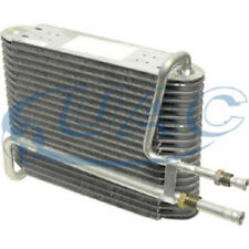 UAC EV 6900PFXC A/C Evaporator Core With Left Hand Drive