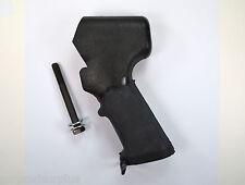 Winchester 1200 1400 12 gauge Shotgun Synthetic Pistol Grip BW02W