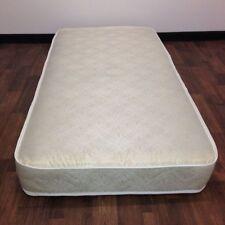 4ft Small Double 190cm x 120cm Light Quilt Flat Top Mattress Three Quarter Guest
